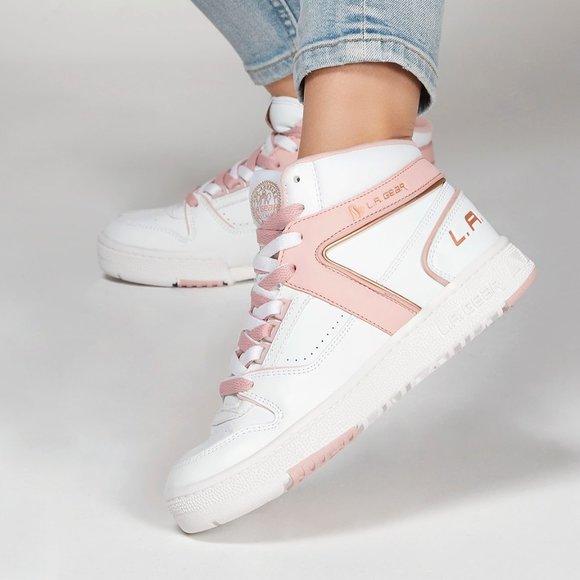 Skechers Shoes   Skechers La Gear